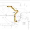 埼京線 大宮駅と大崎駅 振替輸送 全線運転見合わせに伴い女性専用車を中止