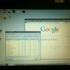 Winユーザーにこそ、LinuxOSを使ってみてもらいたい