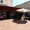 最近のカフェ cafe UMINECO