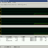 OCN IPv6 トンネリングサービス