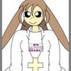 オリジナルキャラクターをibisPaintXで描いたがひどかった