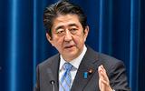 安倍総理「増税表明」報道の2重の印象操作