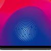 次世代iPhoneは「Face ID+Touch ID」がスタンダードに?〜「FACE ID優先」がAndroidとの違い〜