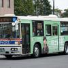 常磐線北上撮りバス旅『勝田駅』