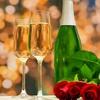 アラサー女性がクリスマスまでに結婚相手をみつけたいのなら、婚活パーティで見つける!?