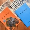 【無職の年金】約50年前、国民年金保険料は450円だったらしい。