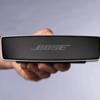 【オススメ家電】Bose SoundLink Mini II Bluetoothスピーカー。5つの使い方提案
