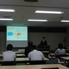 日刊工業新聞社の主催でMBDセミナー@名古屋を開催しました