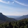 世界遺産 ブルーマウンテンズ国立公園訪問記