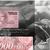 セゾンローズゴールド・アメリカン・エキスプレス・カードが期間限定募集中!ポイントサイトで還元率を比較すると更に10000円分もらえる!