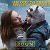 こころにぎゅっとしみる映画「ROOM」ルーム