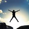 問題を抱え込んでいる組織の人たちには周回軌道を外れる勇気と瞬発力が必要だ (1/2)