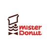 ミスドは最大4%のポイントがゲット可能!ポイントの3重取りとミスタードーナツカード アプリ利用方法について