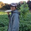 農たりんブログ