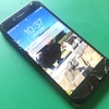 【修理】落下によるパネル破損からのTouchID認識できず iPhone8の巻。