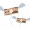【超絶注意】ビットコインのアドレスをコピペする時にマルウェアに書き換えられて50万円の損失!