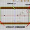 OpenAssetOrgのアセットで2Dゲームを作る⑨ キルゾーンによる矢の消滅