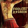 FIDDLER'S GREEN / DRIVE ME MAD! 【おすすめCDレビュー/アイリッシュパンク】