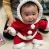 【実家でクリスマスパーティー】ダイエット174日目(12月21日)