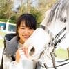 欅坂46『菅井友香』が1st写真集「フィアンセ」発売!水着姿解禁!!