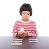 【年間110万円】大赤字家計の再建に挑む!専業主婦の開戦ののろし