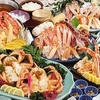 【オススメ5店】広島市(広島市中心部)(広島)にあるかに料理が人気のお店