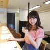 今までの読者モデルのご紹介 清水 瞳さん