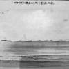 「昭和7年の頃志布志町と築港附近」と祖父の無言のメッセージ