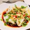 シンガポールおすすめレストラン【3選】現地シンガポール人お墨付きの美味しさ