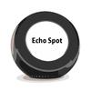 Amazon Echoのある生活。設定に悩むが、一度うまくいけばあとは簡単だった。通信はカメラ機能のある「Echo Sopt」「Amazon Echo Show」がオススメ!