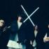 """【夏に聴きたい】大人気バンドTHE ORAL CIGARETTESのおすすめフェス・ライブ定番曲、人気曲まとめ""""10選""""!これだけは押さえとけ!"""