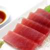 11月24日は『「和食」の日』その2~刺身についている「つま」は何故つまという?(*´▽`*)~