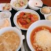 手軽に美味しい中華なら「姑娘飯店」