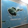滞在179日目:年末のマニラ観光②「戦争の爪痕を見る」