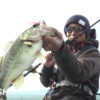 【DRT】皆が気になる〝タイニークラッシュの使い方〟を冨本タケルプロが動画で解説!