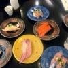 北海道で夏、美味しいものは何でしょうか