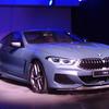 BMW 8シリーズを日本市場へ投入