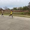 【レポ4】25kmまではまだガマン【加古川マラソン2019】