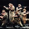 ドッグファイト / ベトナム戦争について