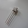 電子工作初心者がIoT挑戦!赤外線センサーVS1838Bとサーバー送信 1/2