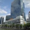 【クラークキー・セントラル】シンガポール/クラークキー