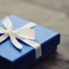 【必見】彼氏へのプレゼントはノースフェイスで決まり!男目線で選ぶアイテム3選。