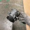 アルトラパンのフロント周り修理完成。