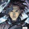 RUNAWAYS: LIVE FAST (Marvel, 2007, #22-24)