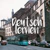 私が愛用しているドイツ語おすすめテキスト