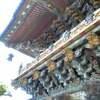 【しまなみ海道】「生口島」と「尾道」を訪ねてみた。