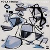 Stuff Like That There | Yo La Tengo