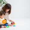 初めての方のための子どもの保険の必要性について