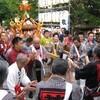 平成28年 西野神社秋まつり 2日目(後編)