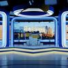 AppleTV+オリジナル「ザ・モーニングショー」雑感|セクハラ報道でキャスターが降板となった人気番組の裏側を描くドラマ